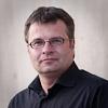 René Lund Espensen